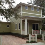 Arbor%20Homes%20of%20Seagrove%20-%2074%20Greenway%20Park%20Front[1]