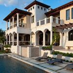 Perrone-Construction-Bird-Key-Custom-Home-Sarasota-Exterior300x331_100dpi[1]